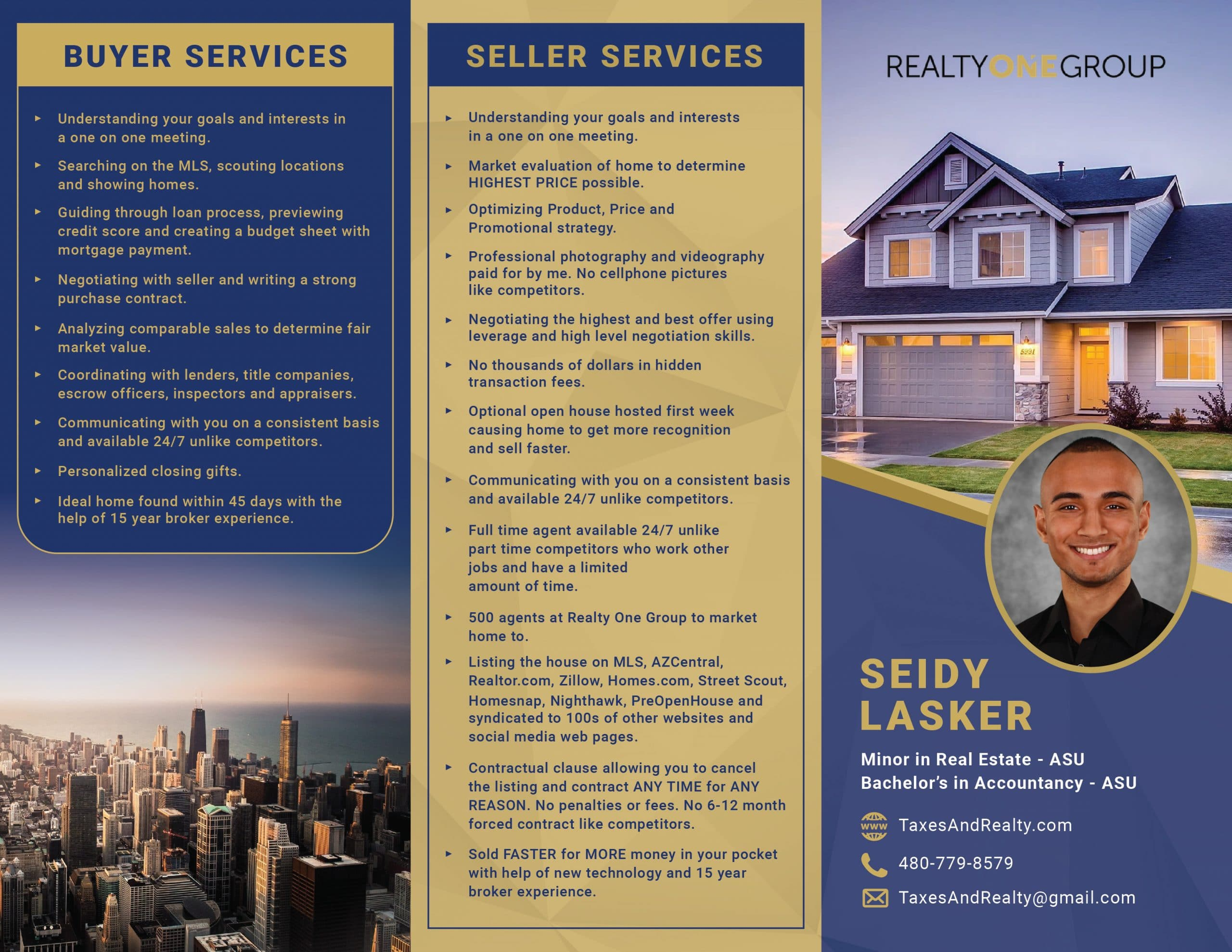 %Laveen Tax Preparation & Accountant%Bookkeeper & Real Estate Agent Laveen